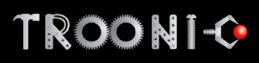 logo-troonic